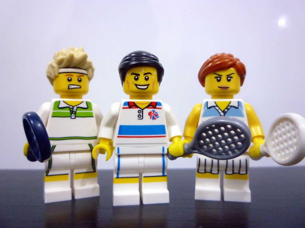 lego-team-gb-minifigures-30