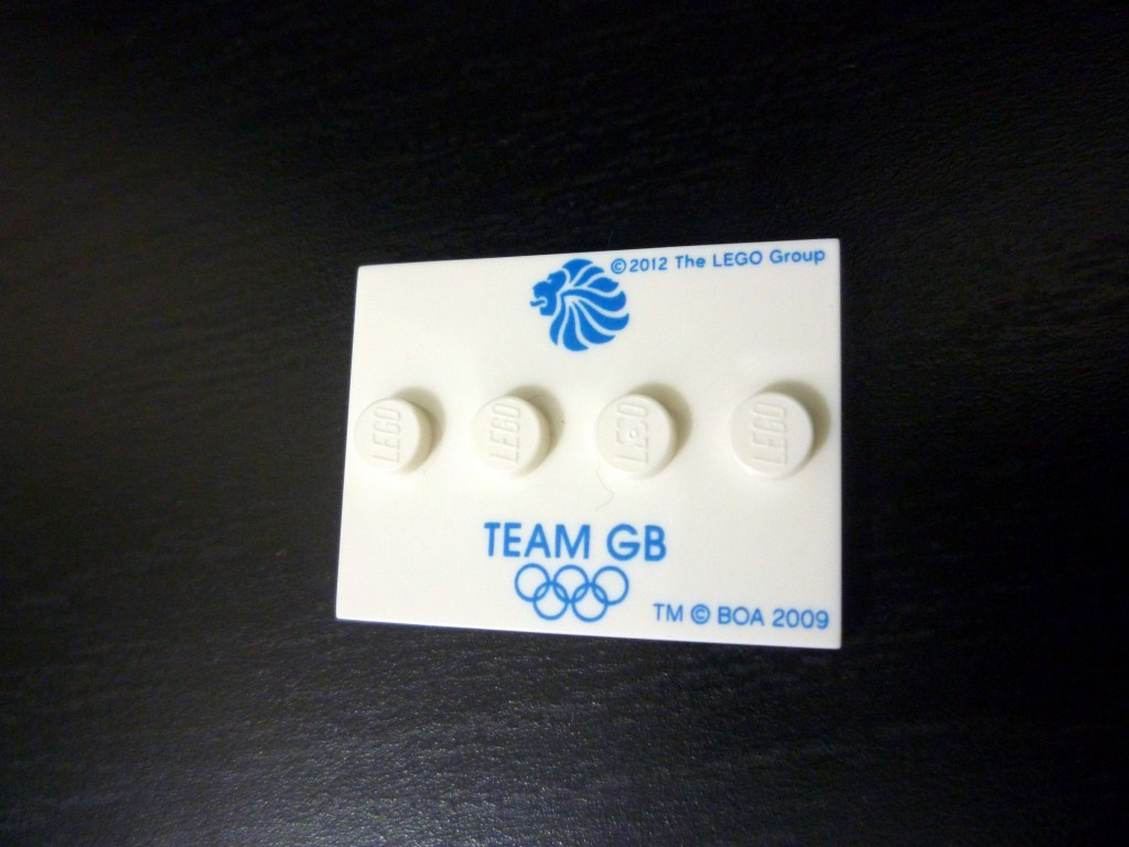 lego-team-gb-minifigures-4