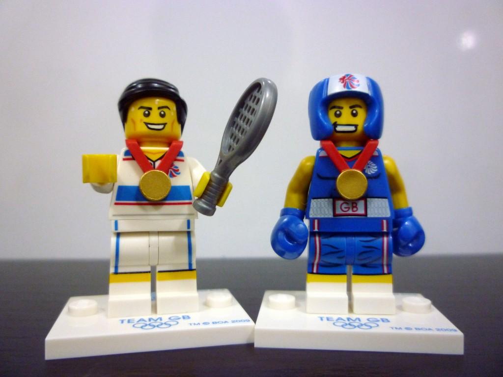 lego-team-gb-minifigures-6
