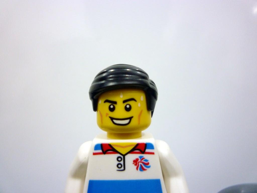 lego-team-gb-minifigures-7