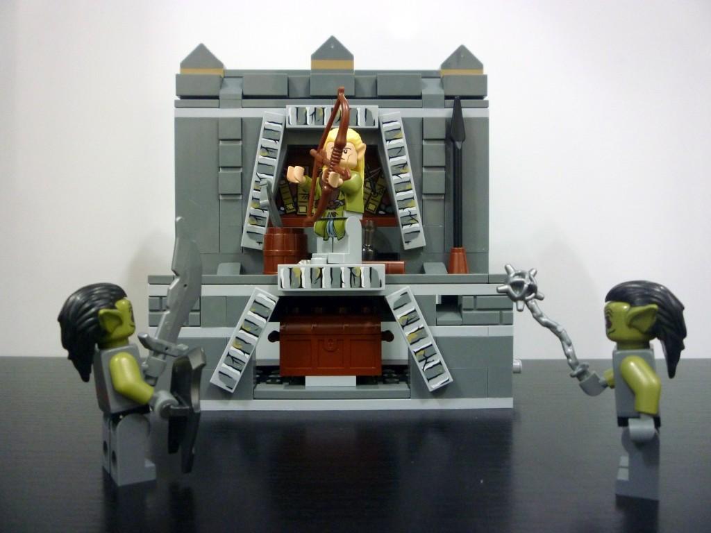 9473-mines-of-moria-18