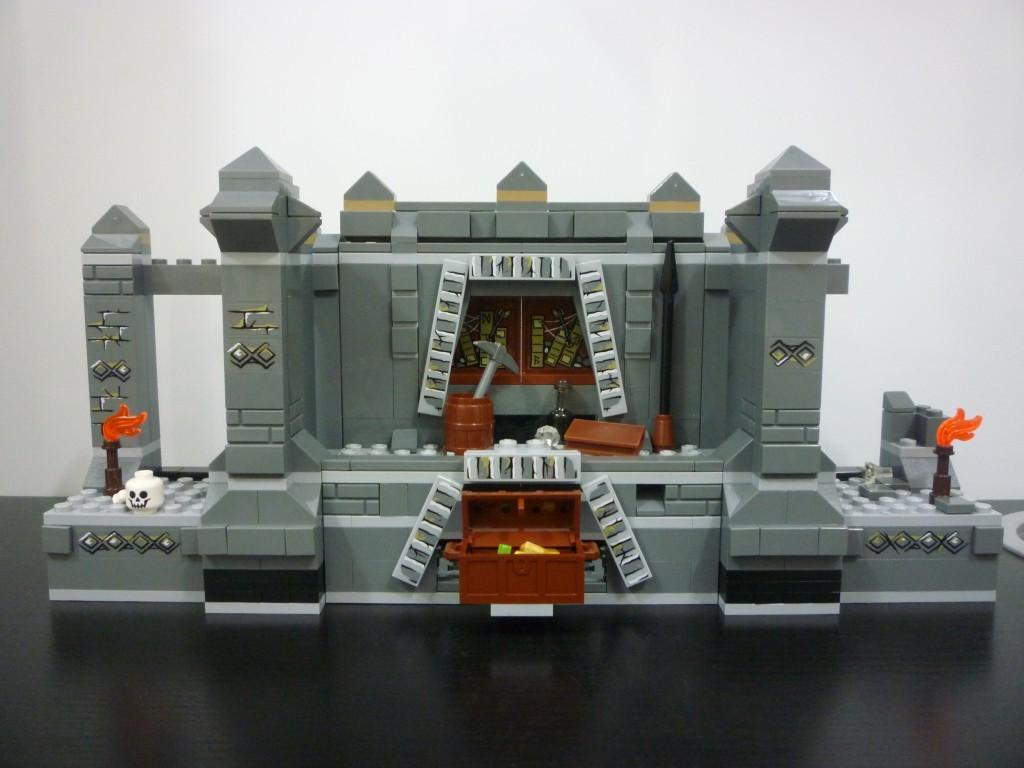 9473-mines-of-moria-28