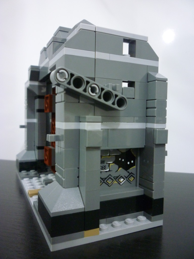 9473-mines-of-moria-47