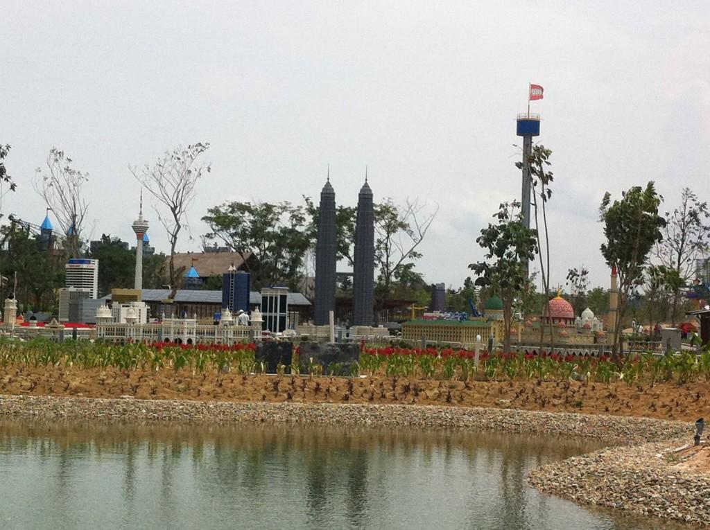 legoland-malaysia-14
