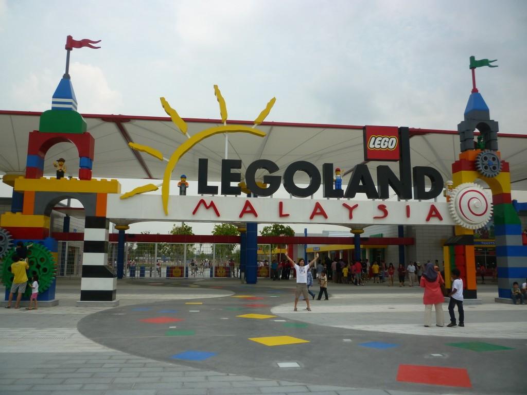 legoland-malaysia-30