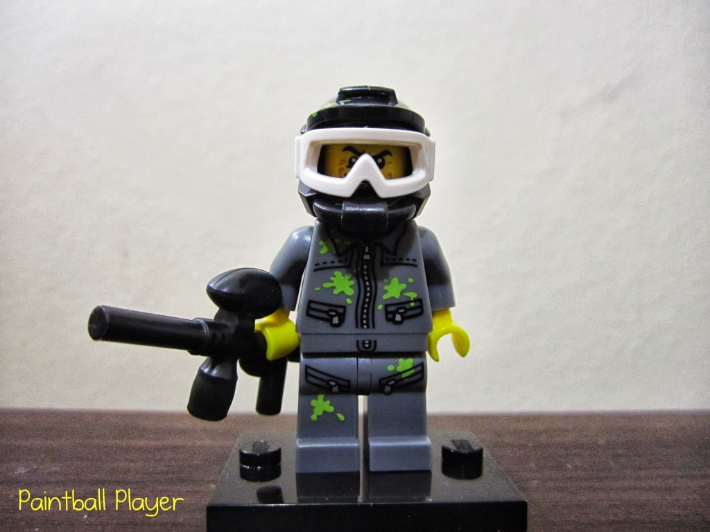 lego-minifigures-paintball-player