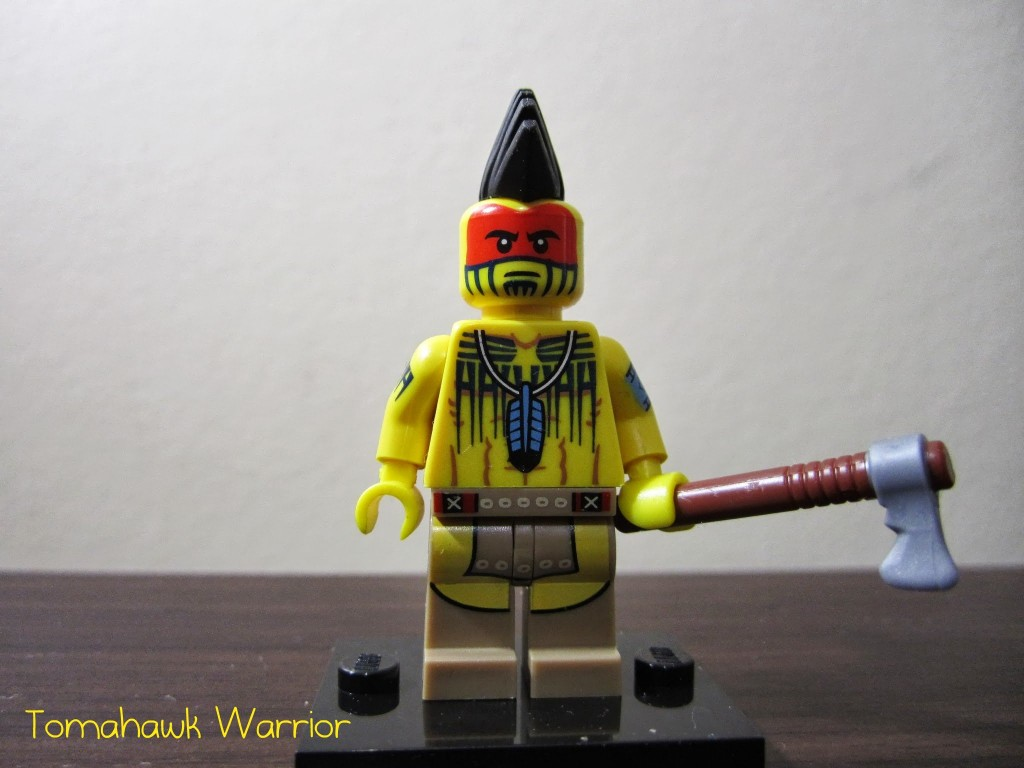 lego-minifigures-tomahawk-warrior