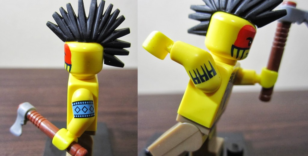 lego-minifigures-tomahawk-warrior-tattoo