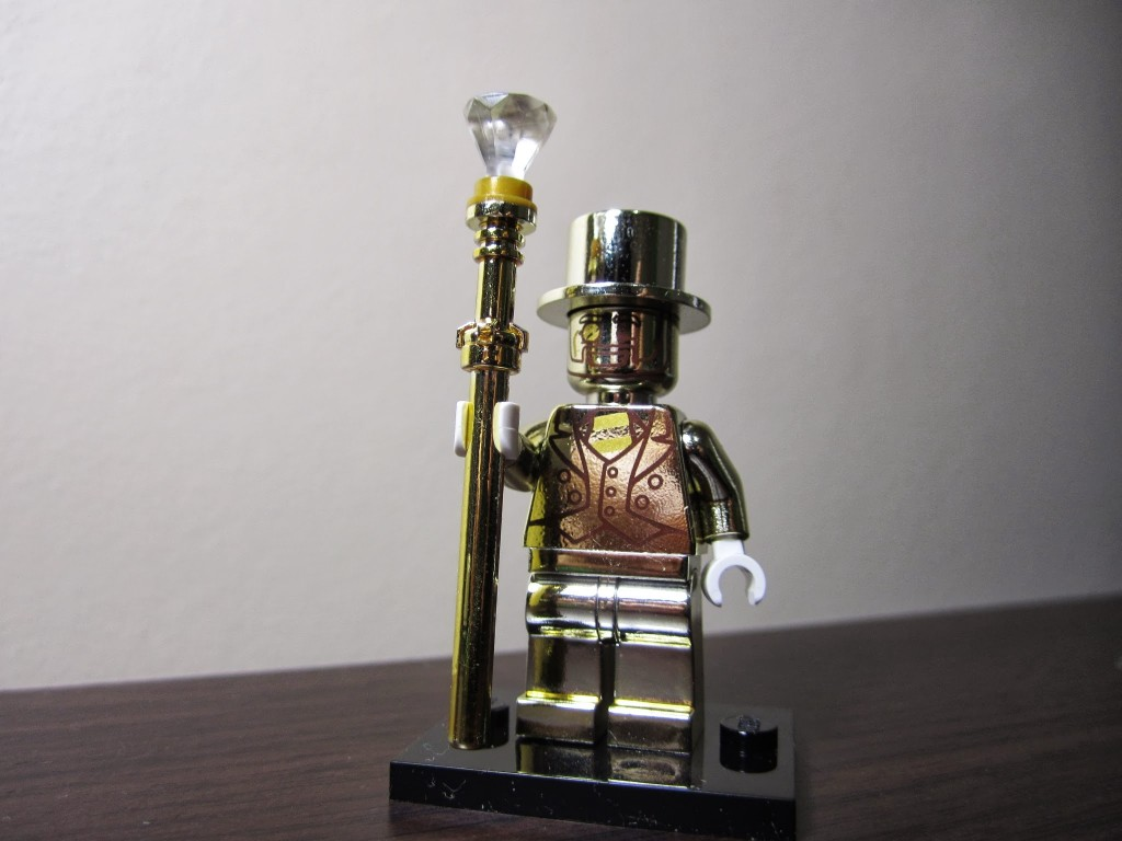 lego-mr-gold-12