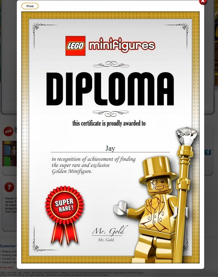 lego-mr-gold-22