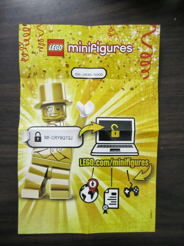 lego-mr-gold-5