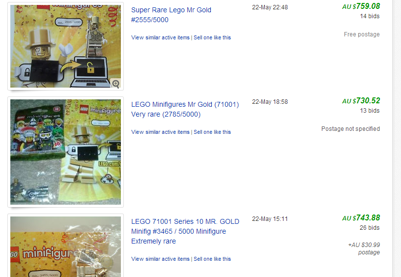 mr-gold-ebay