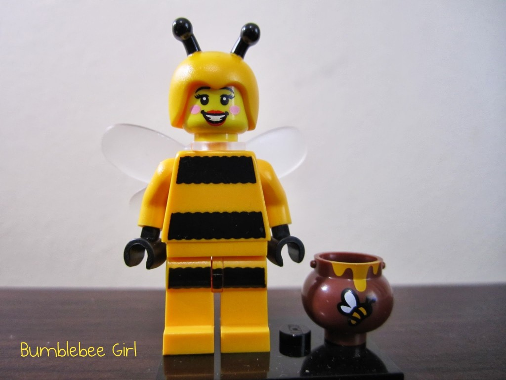 series-10-bumblebee-girl