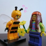 series-10-bumblebee-girl-in-love