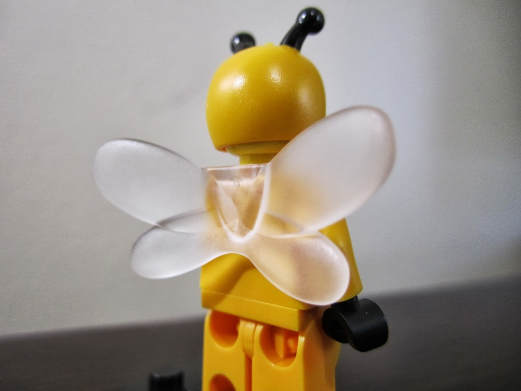 series-10-bumblebee-girl-wings