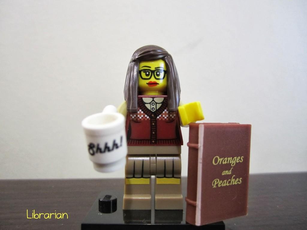 series-10-librarian