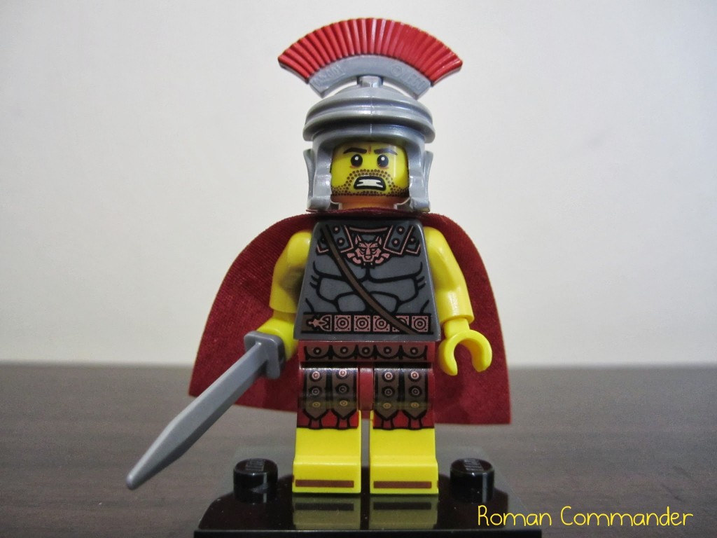series-10-roman-commander