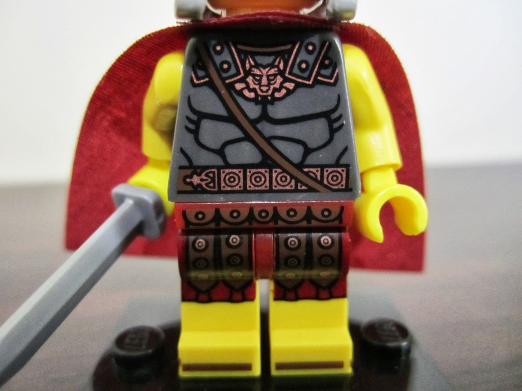 series-10-roman-commander-torso