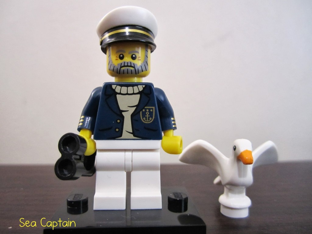 series-10-sea-captain