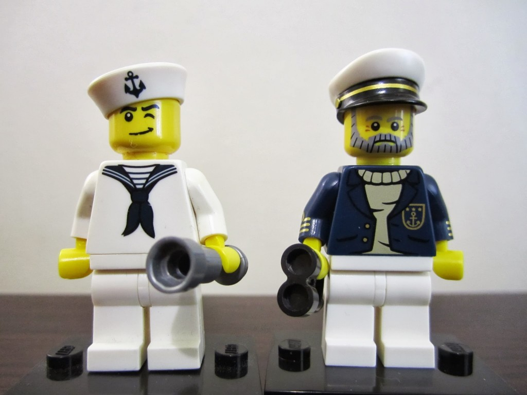 series-10-sea-captain-and-sailor