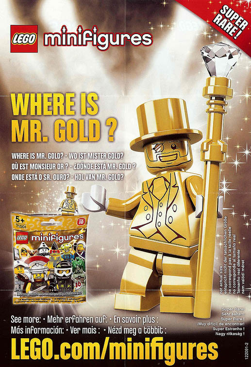 where-is-mr-gold