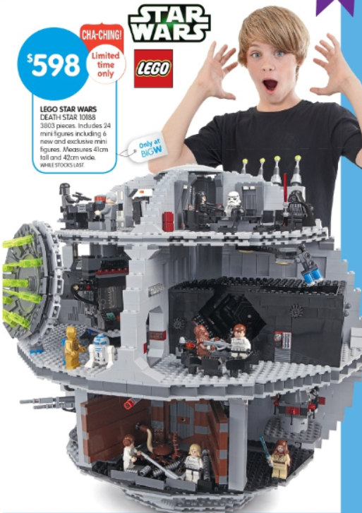 big-w-death-star-toy-sale