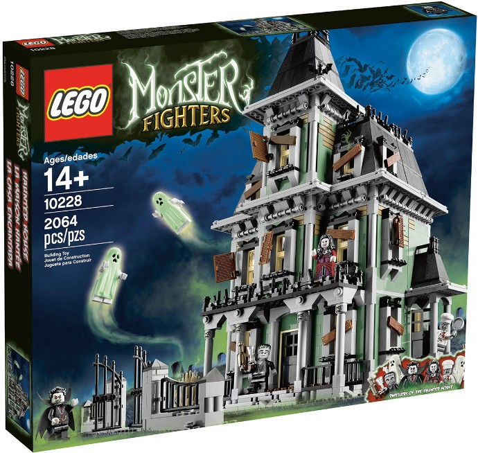 haunted-house-box