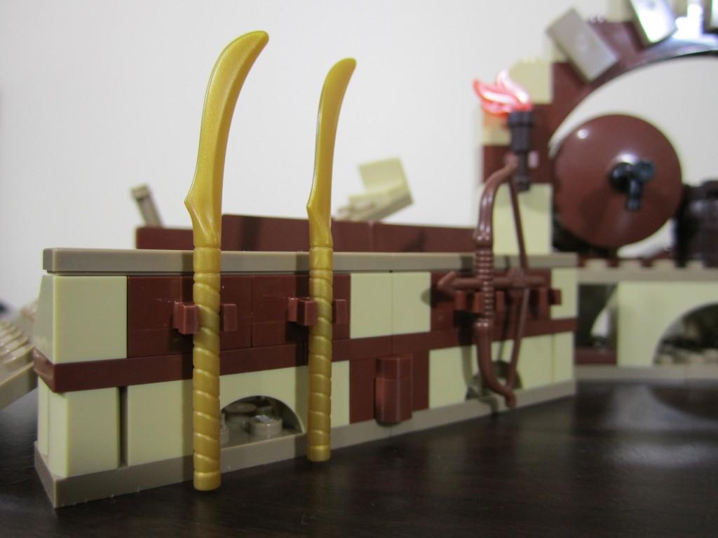 lego-79004-barrel-escape-10