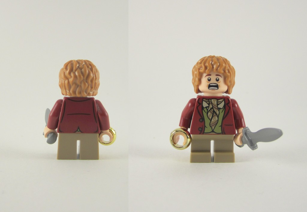 lego-79004-barrel-escape-bilbo-back-and-alternate-face