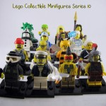 lego-minifigures-series-10 (1)