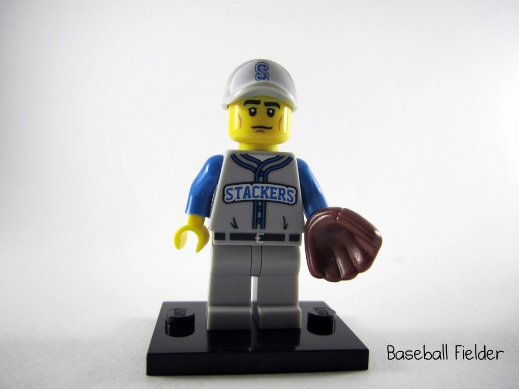 lego-minifigures-series-10-baseball-fielder