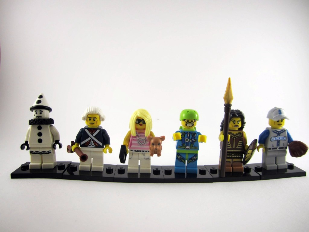 lego-minifigures-series-10-part-3