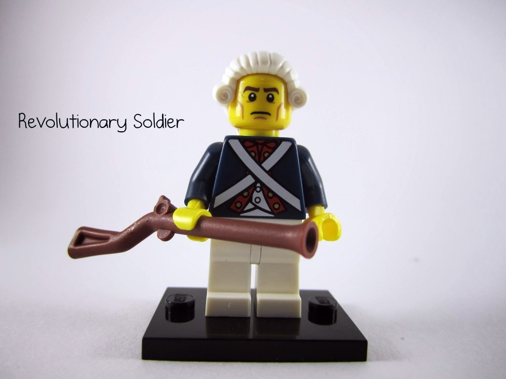 lego-minifigures-series-10-revolutionary-soldier