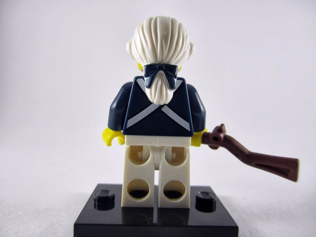 lego-minifigures-series-10-revolutionary-soldier-back