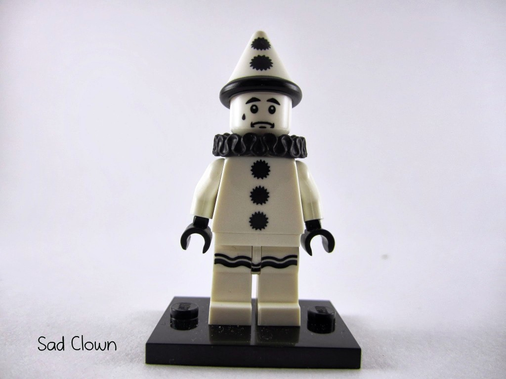 lego-minifigures-series-10-sad-clown
