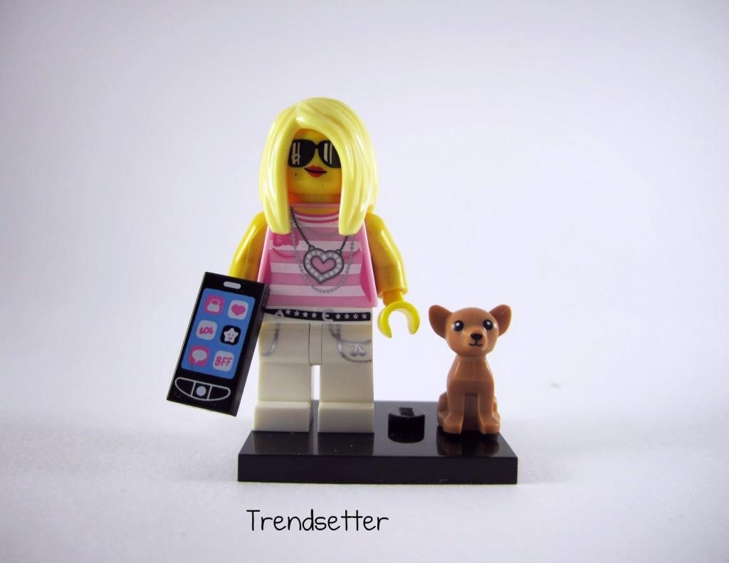 lego-minifigures-series-10-trendsetter