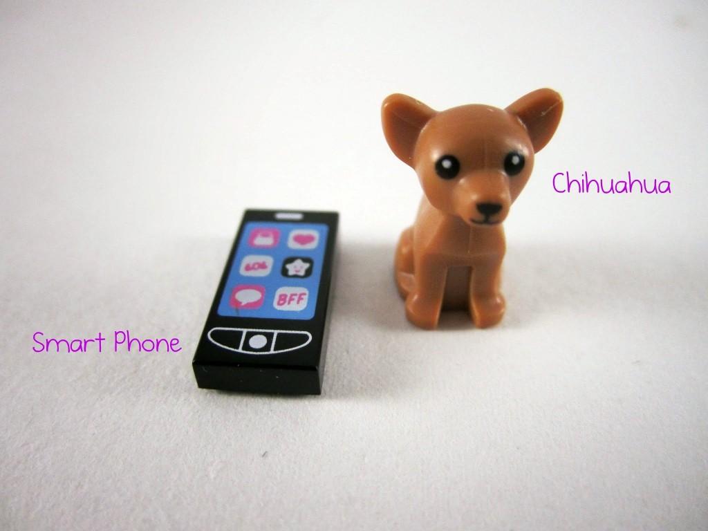 lego-minifigures-series-10-trendsetter-dog