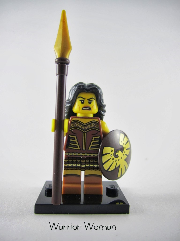 lego-minifigures-series-10-warrior-woman1
