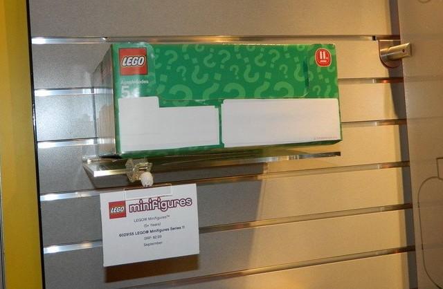 lego-minifigures-series-11