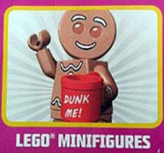 lego-series-11-gingerbread-man