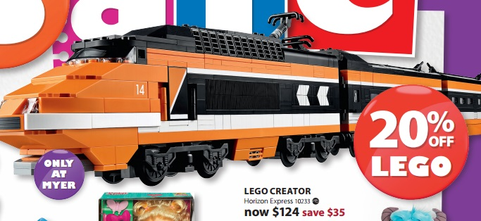 myer-horizon-express-toy-sale