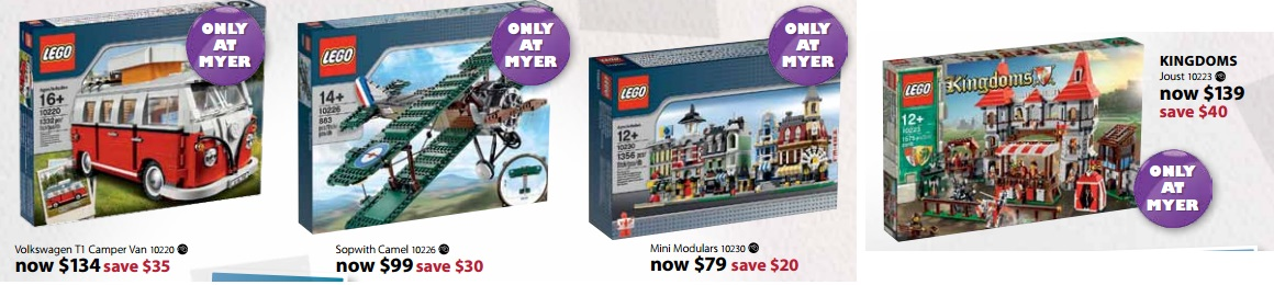 myer-lego-exclusives-toy-salr