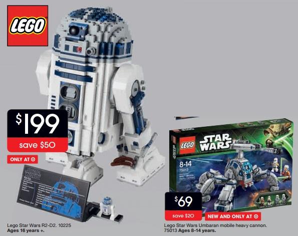 target-r2d2-toy-sale