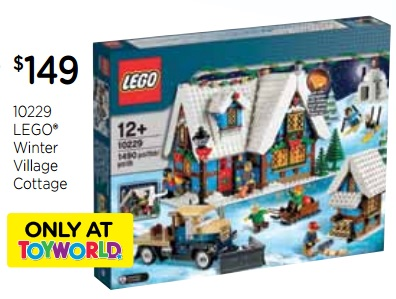 toyworld-winter-village-cottage-toy-salr