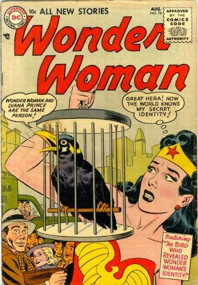 wonder-woman-comic