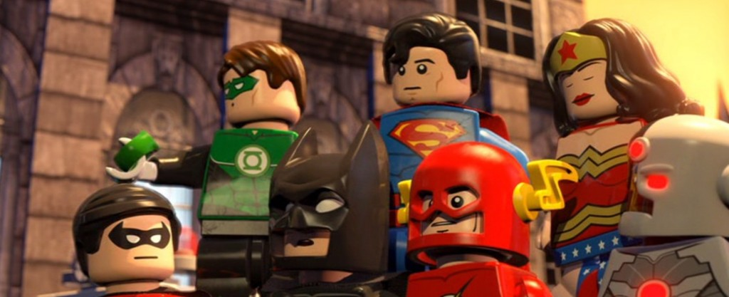 lego-batman-justice-league