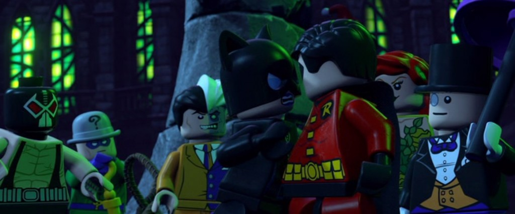 lego-batman-super-heroes-unite-villains