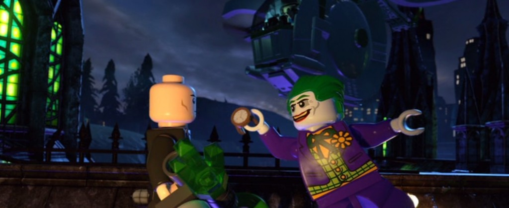 lego-lex-luthor-and-joker