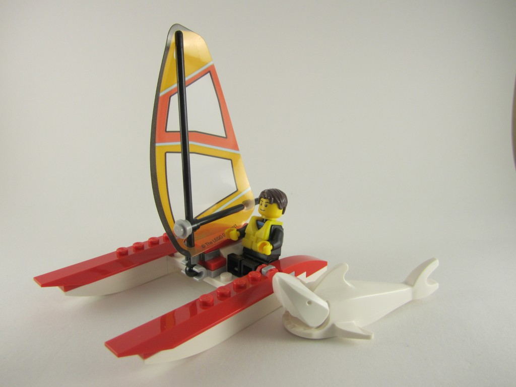 lego-60013-coast-guard-helicopter-12