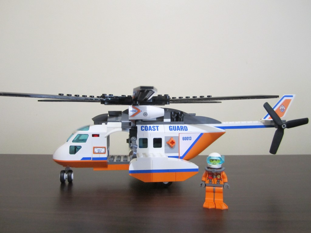 lego-60013-coast-guard-helicopter-14